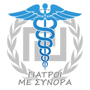 Athens's Medical Association promptly condemns Golden Dawn's 'Doctors with… borders'