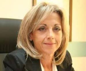 eleni siourouni