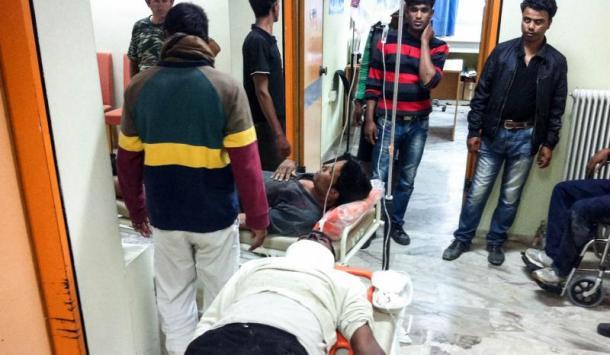 manolada-injured-immigrants