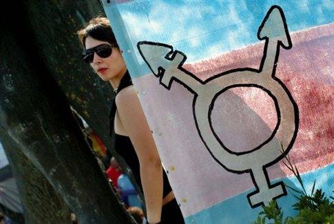persecution-of-transgender-people-Thessaloniki
