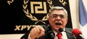 Evidence builds against Golden Dawn