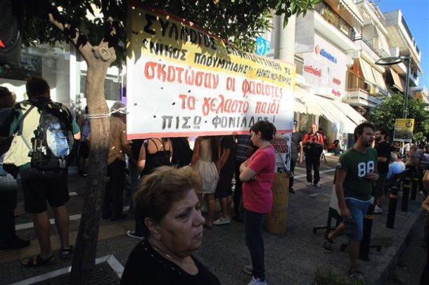 pavlos-fyssas-protest