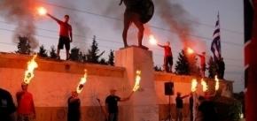 Nightmare at Thermopylae