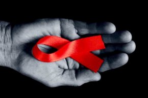 Greece convicted over sacked HIV positive employee