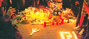 Golden Dawn is counting on the dead for itsresurrection