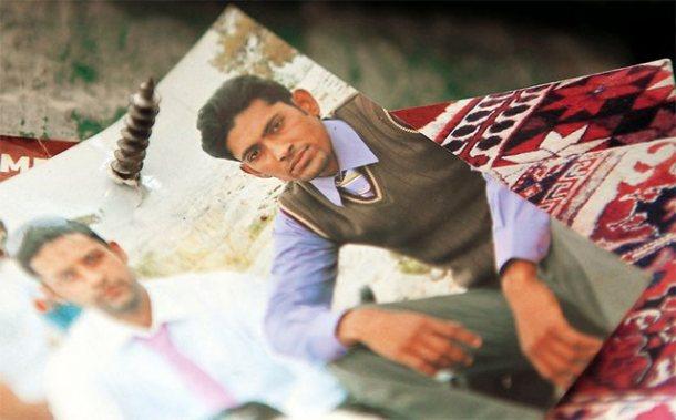 Shehzad-Luqman-victim-of-fascist-attack