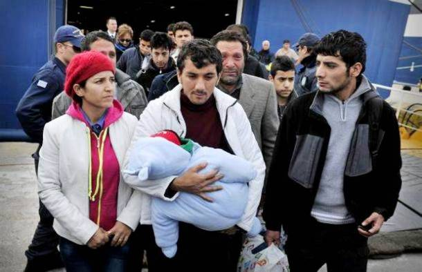 farmakonisi-survivors-refugees