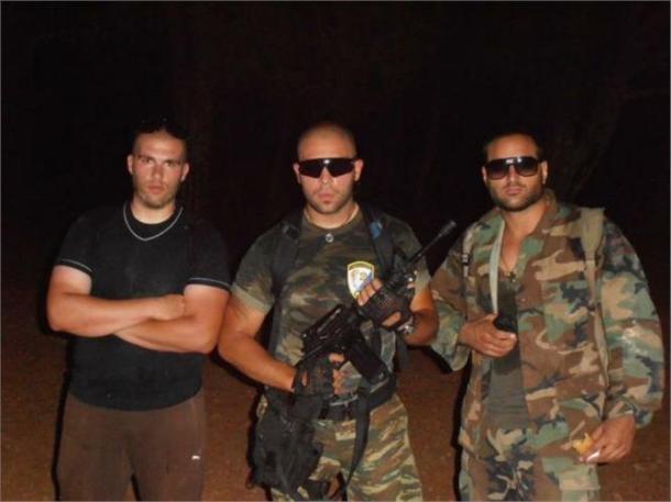 golden-dawn-paramilitary