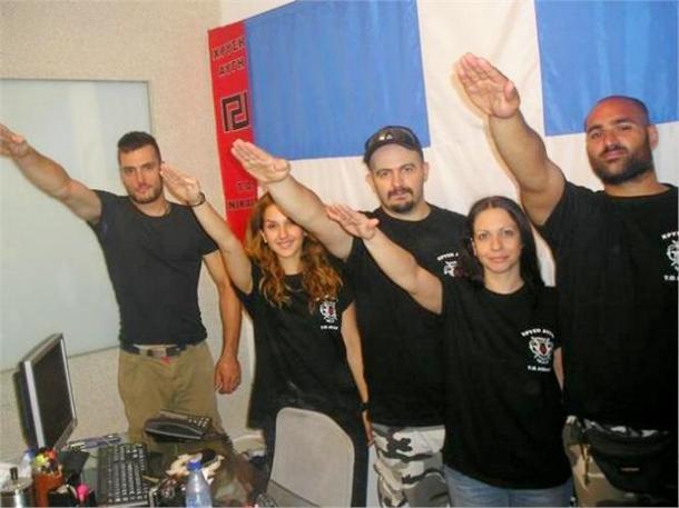 patelis-golden-dawn-nazi-salute