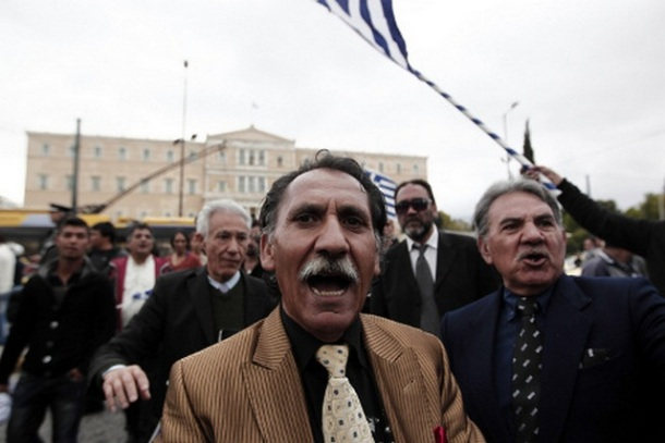 roma-protest-athens