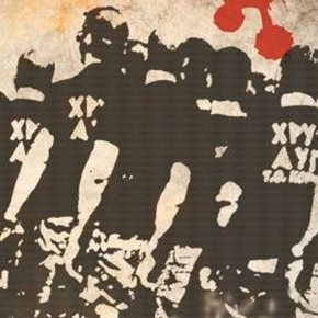 Trial postponed for Golden Dawn knife attack on squat inPetralona